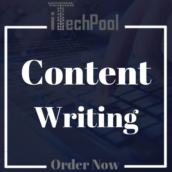 Content Writing Serices Img